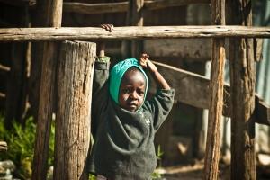 Update Corona in Kenia