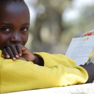 Update Mozaiek Kenia – Het belang van schrijven, juist in deze tijd!